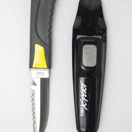 Купить Нож Tusa