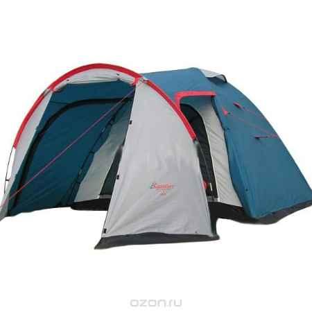 Купить Палатка CANADIAN CAMPER RINO 3 (цвет royal)
