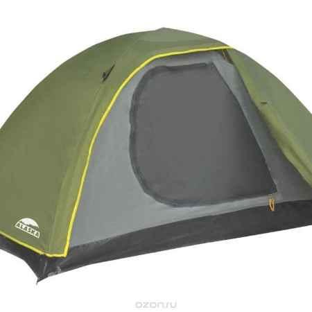 Купить ALASKA Палатка