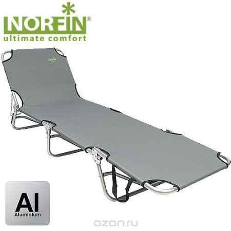 Купить Кровать складная Norfin