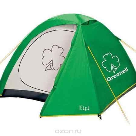Купить GREENELL Палатка