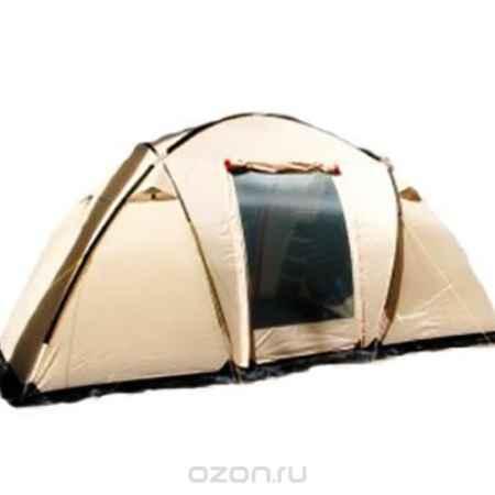 Купить Палатка RockLand Family 2+2