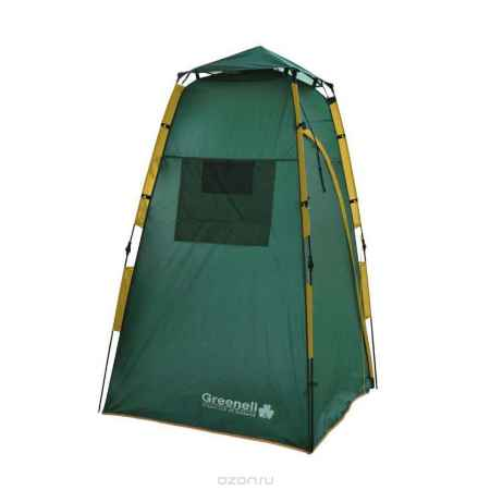Купить Палатка Greenell Приват V2 Green