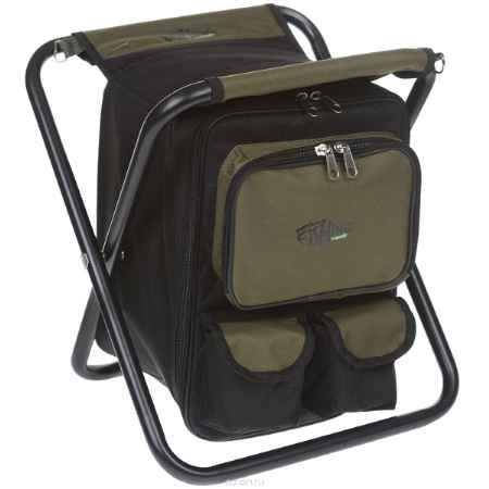 Купить Стул-рюкзак Norfin