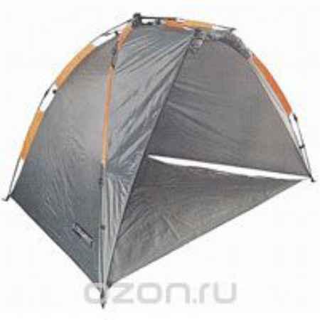 Купить Палатка Columbus