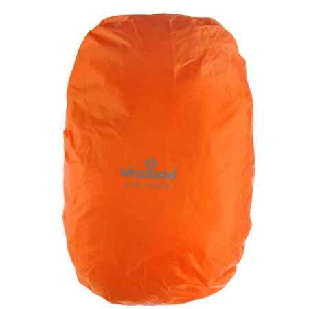 Купить Чехол штормовой для рюкзака WoodLand