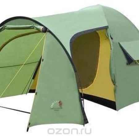 Купить Палатка INDIANA PEAK 5