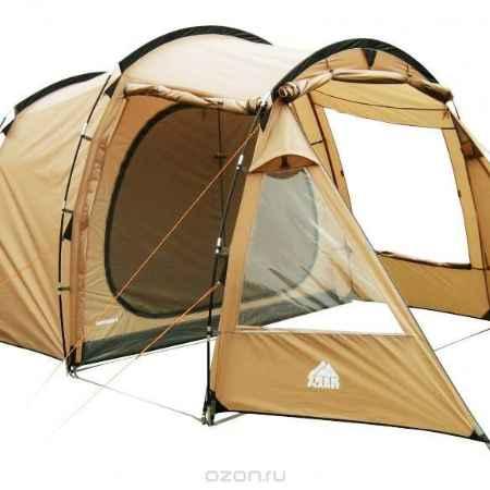Купить Палатка четырехместная Trek Planet