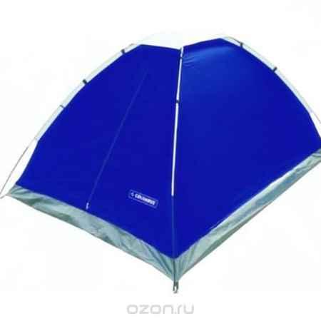 Купить Палатка двухместная Metso