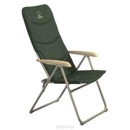 Купить Кресло складное Greenell