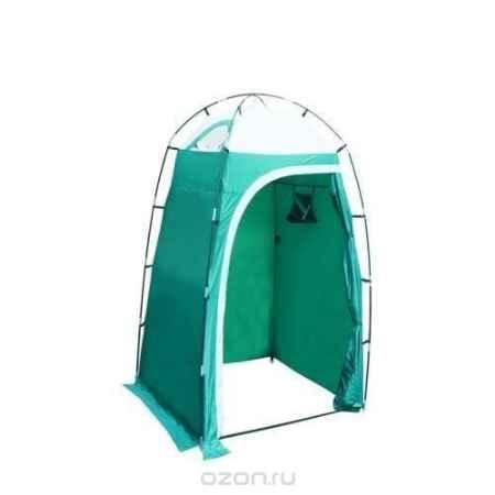 Купить Палатка душ CANADIAN CAMPER WATER CABINE