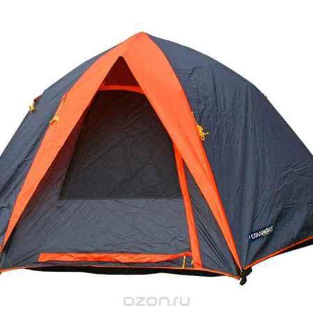 Купить Палатка пятиместная Columbus