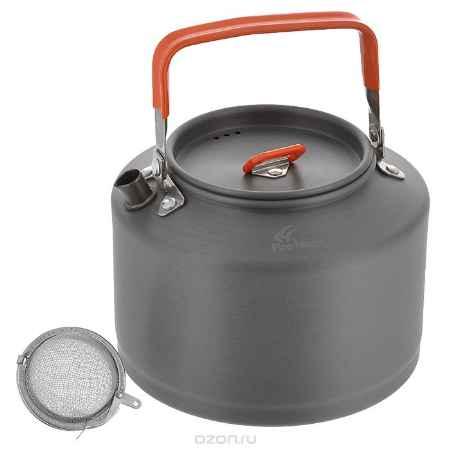 Купить Чайник походный Fire-Maple
