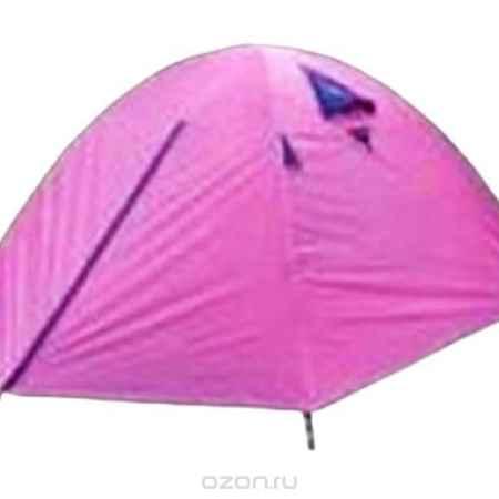 Купить Палатка Reking T-013 Pink