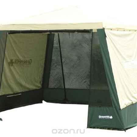 Купить Палатка Greenell Veranda comfort