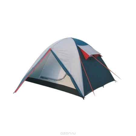 Купить Палатка CANADIAN CAMPER IMPALA 2 (цвет royal)