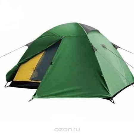 Купить Палатка CANADIAN CAMPER JET 3 AL
