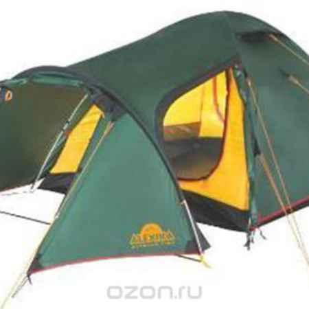 Купить Палатка Alexika Tower 3