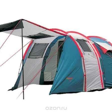 Купить Палатка CANADIAN CAMPER TANGA 5 (цвет royal)