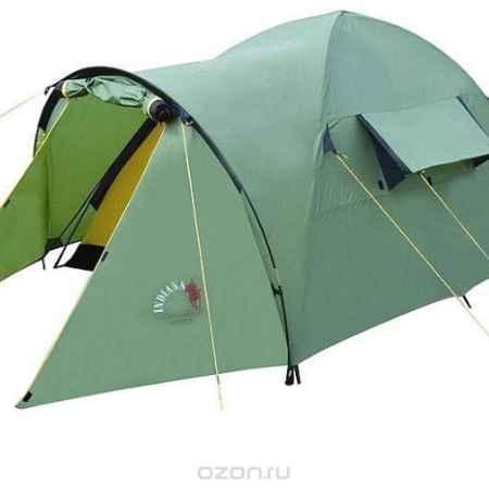 Купить Палатка INDIANA HOGAR 4