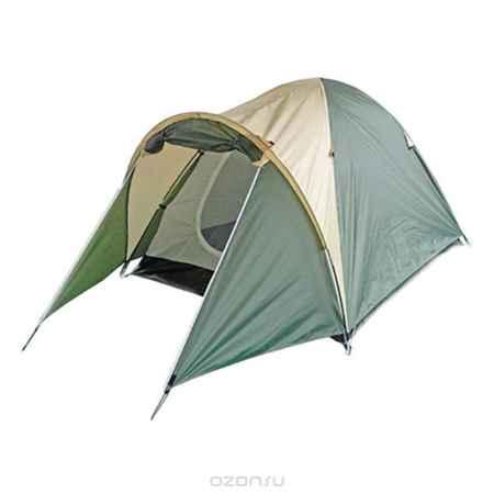 Купить Палатка Happy Camper PL-025-2P