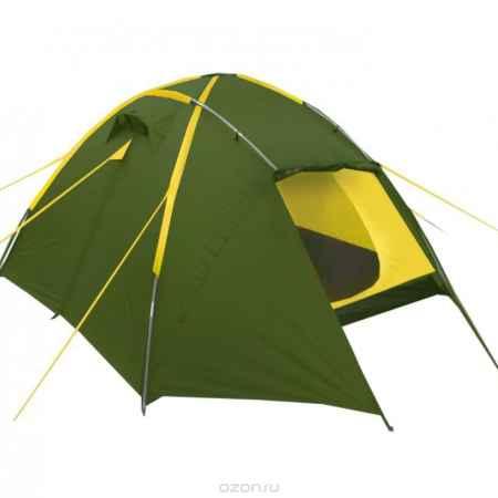 Купить Палатка Talberg Trapper 3