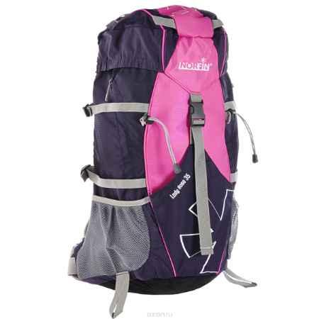 Купить Рюкзак туристический Norfin