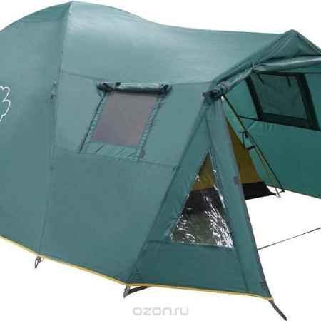 Купить Палатка Greenell Veles 3 v.2