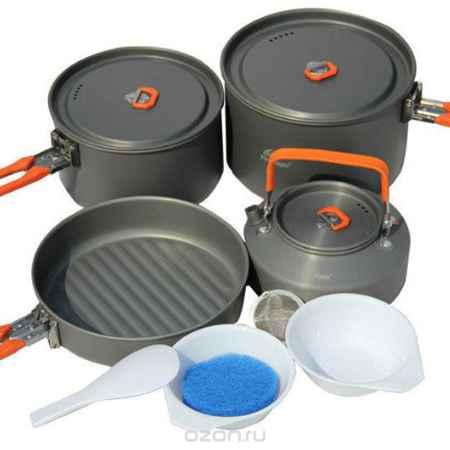 Купить Набор походной посуды Fire-Maple