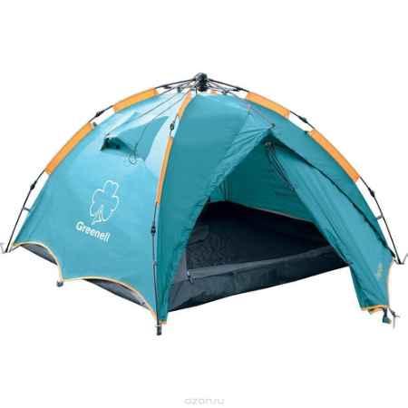 Купить Палатка GREENELL