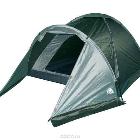 Купить Палатка двухместная Trek Planet