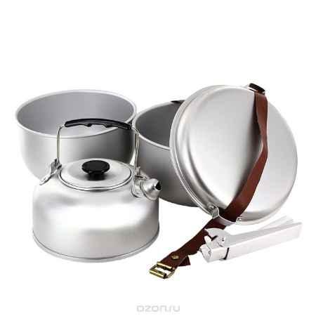 Купить Набор походной посуды
