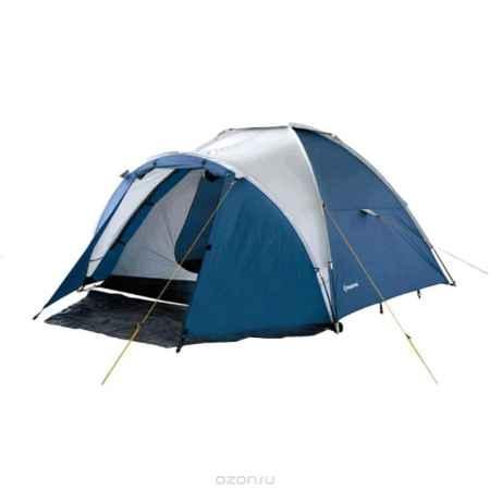 Купить Палатка KingCamp Holiday 3 Blue