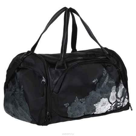 Купить Сумка багажная