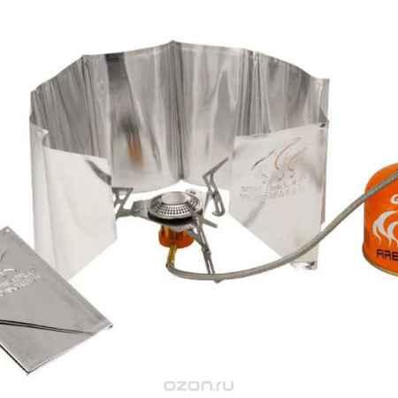 Купить Ветрозащитный экран Fire-Maple, мягкий, 15 см х 75 см. FMW-501