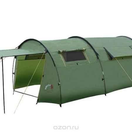 Купить Палатка INDIANA TUNNEL 2