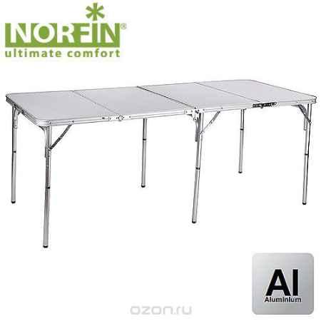 Купить Стол складной Norfin