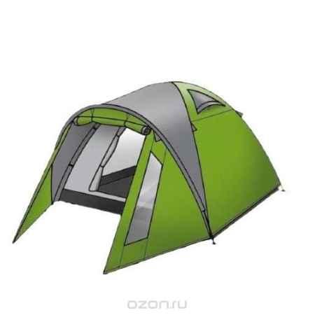 Купить Палатка INDIANA VENTURA 2