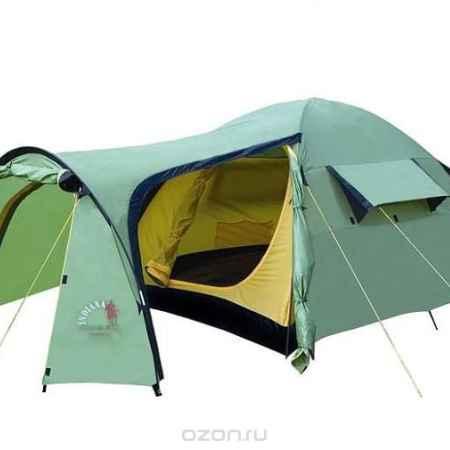 Купить Палатка INDIANA TRAMP 2
