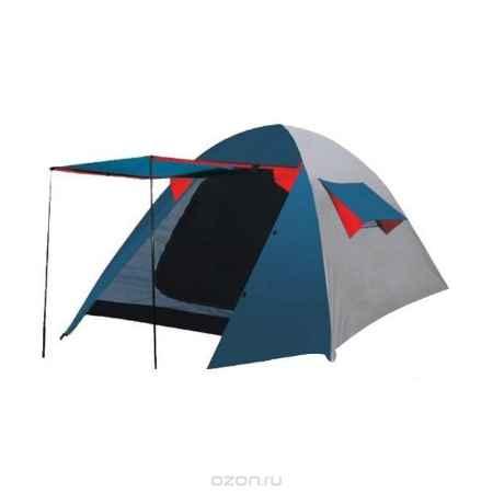 Купить Палатка CANADIAN CAMPER ORIX 2 (цвет royal)