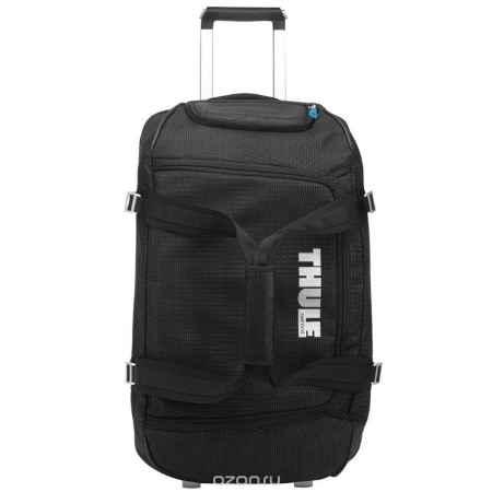 Купить Сумка для багажа