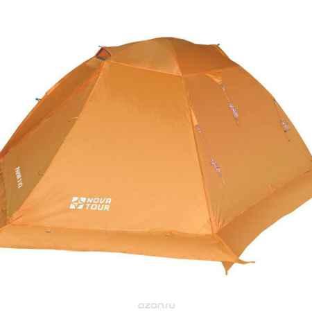 Купить NOVA TOUR Палатка
