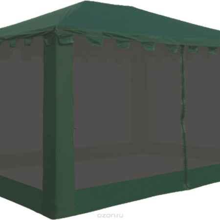 Купить Тент CAMPACK-TENT G-3401,цвет: темно-зеленый
