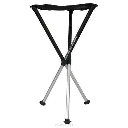 Купить Складной стул Walkstool