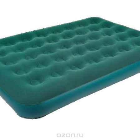 Купить Кровать надувная Relax,