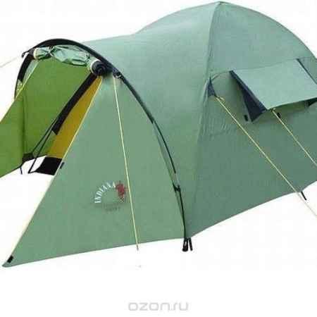 Купить Палатка INDIANA HOGAR 2