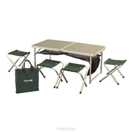 Купить Набор складной мебели Greenell