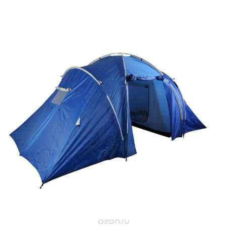 Купить Палатка четырехместная Columbus