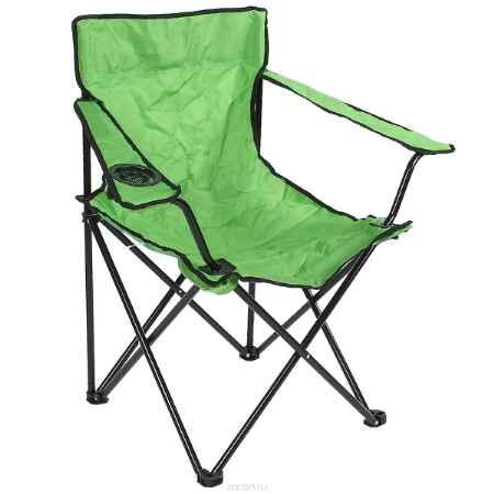 Купить Кресло складное