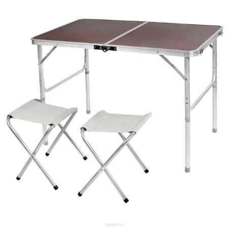 Купить Набор складной мебели